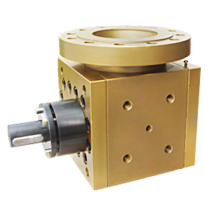 反应釜泵/中压泵