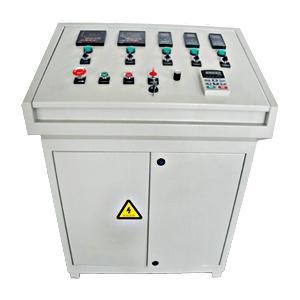 控制系统/PID控制柜
