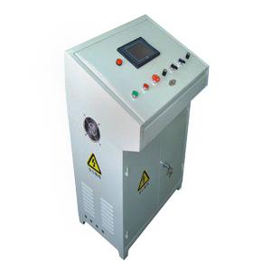 控制系统/PLC控制系统